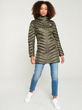 the-north-face-trevail-parka-taupe-green
