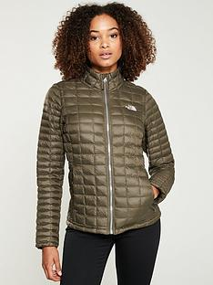 the-north-face-thermoballtrade-full-zip-jacket-taupe-greennbsp