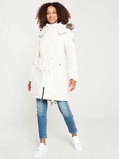 the-north-face-zaneck-parka-vintage-white