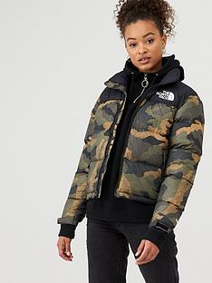 the-north-face-1996-retro-nuptse-jacket-camo