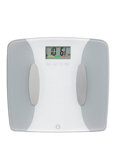 weight-watchers-precision-body-analyser-scale