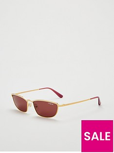 vogue-eyewear-micro-sunglasses