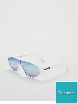 vogue-eyewear-shieldnbspsunglasses