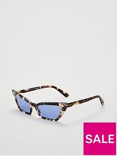 vogue-eyewear-butterfly-sunglasses