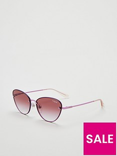 vogue-eyewear-butterfly-sunglasses-lilac