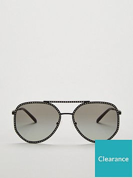 michael-kors-round-sunglasses-black-grey