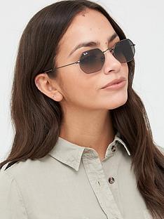 ray-ban-micro-sunglasses