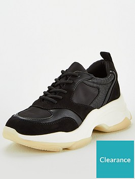v-by-very-amber-chunky-trainers-black