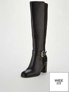 v-by-very-tammy-wide-fit-block-heel-buckle-knee-boots-black