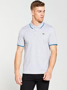 lacoste-sportnbspclassic-trim-polo-shirt-grey