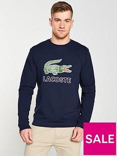 lacoste-sportswear-big-croc-logo-sweatshirt-navy
