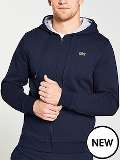 lacoste-sport-small-logo-hoodie-navy
