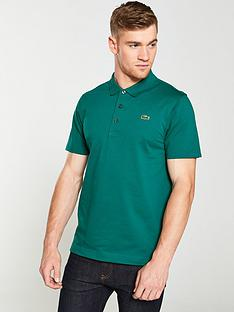 lacoste-sport-classic-polo-shirt-emerald-green