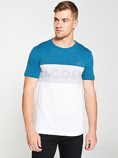 lacoste-sport-chestnbsplogo-t-shirt-bluewhitegrey
