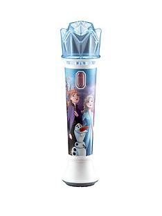 disney-frozen-2-sing-along-microphone