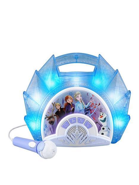 disney-frozen-2-sing-along-boombox