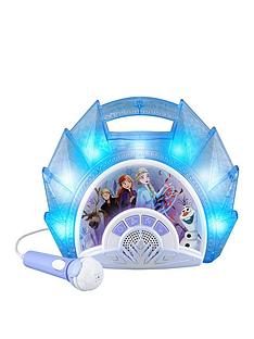 disney-frozen-2-sing-along-boombox
