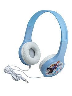 disney-frozen-2-moulded-headphones
