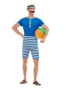 1920s-bathing-suit-costume