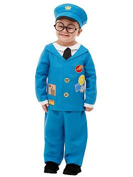 postman-pat-costume