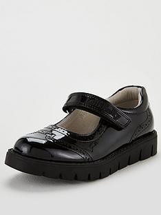 lelli-kelly-miss-lknbspnicole-school-shoes-black-patent