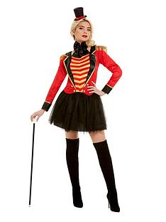 1e8a9e02a2a Adult Halloween Costumes & Fancy Dress | Littlewoods Ireland