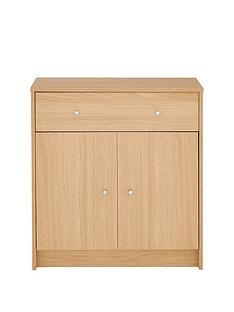 oslo-compact-sideboard
