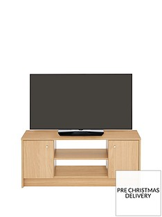 oslo-large-tv-unit-fits-up-to-40-inch-tv