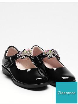 lelli-kelly-girls-blossom-unicorn-school-shoes-black-patent