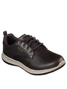 skechers-delson-antigo-boot