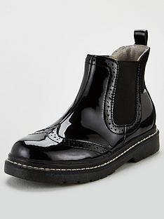 lelli-kelly-miss-lknbspnoelle-chelsea-boots-black-patent
