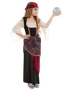 child-deluxe-fortune-teller-costume