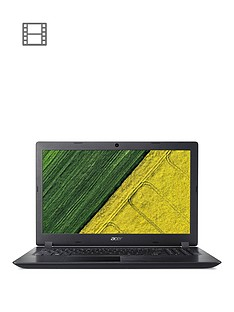 acer-aspire-3-amd-a6-9220enbspprocessor-4gb-ramnbsp256gb-ssd-156-inch-laptop-black