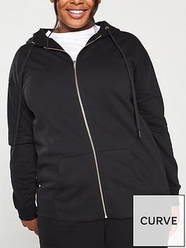 v-by-very-curve-zip-through-hoodienbsp--black