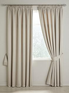 berlin-blackout-3inch-curtains-45x54