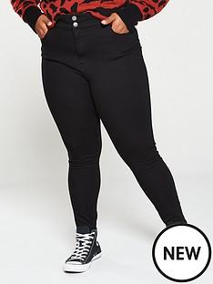 v-by-very-curve-body-shaping-4-way-stretch-jean-black