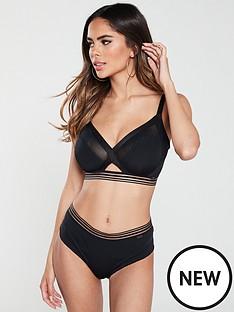 curvy-kate-unwind-mesh-panel-bralettenbsp--black