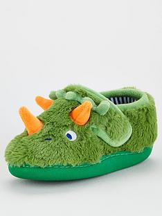 v-by-very-dino-velcro-slipper