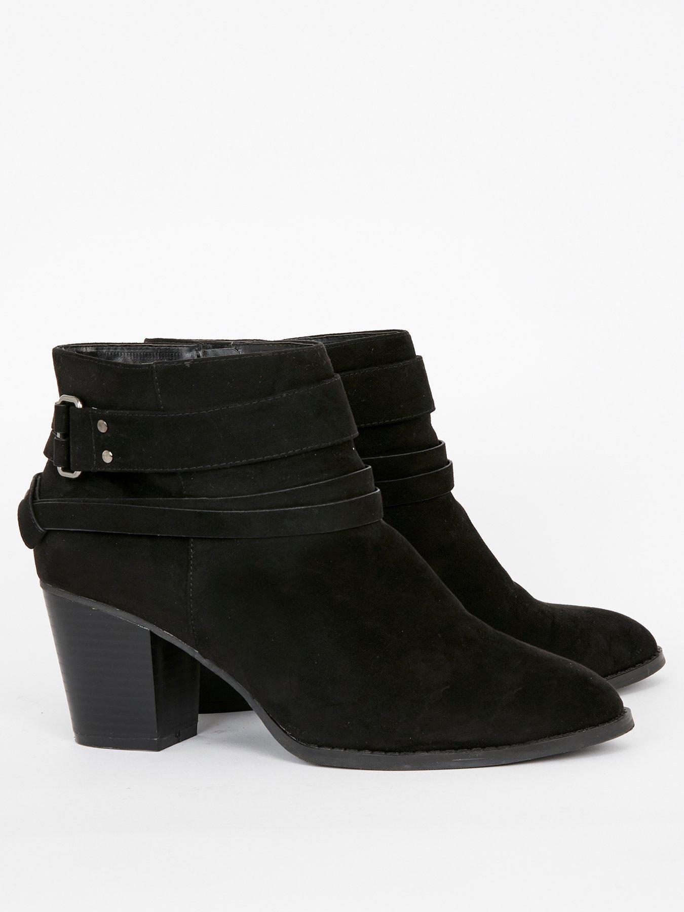evans shoes on sale