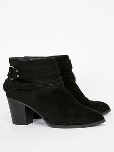 evans-extra-wide-fit-anisha-ankle-boot-black