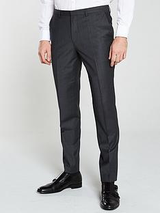 hugo-hesten-houndstooth-suit-trousers-grey