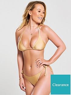 kate-wright-mix-amp-match-triangle-bikini-top-nude