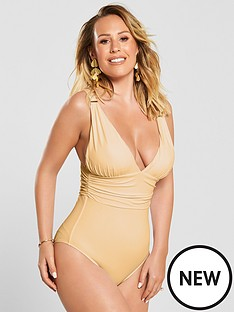 5334618e2d Swimsuits & Swim Dresses | Littlewoods Ireland Online