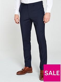 hugo-hesten-suit-trousers-navy