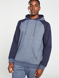 v-by-very-contrast-raglan-hoodie-blue