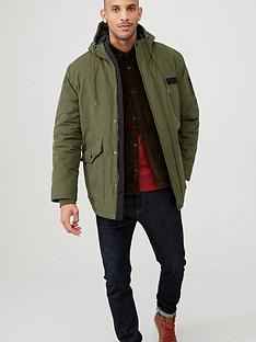 v-by-very-padded-parka-jacket-khaki