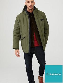 very-man-padded-parka-jacket-khaki