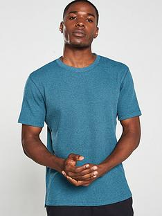 v-by-very-waffle-short-sleeve-t-shirt-teal