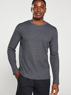 v-by-very-waffle-long-sleeve-t-shirt-charcoal