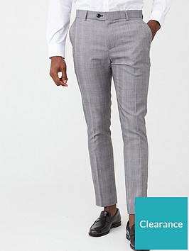 very-man-slim-suit-trousers-grey